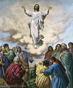kenaikan-tuhan-yesus-2 (1)